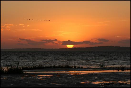 2012 coucher de soleil ar s 1